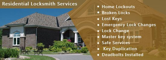 Indian Shores FL Locksmith Store Indian Shores, FL 727-304-6058